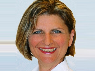 Dr. Giselind Dohr